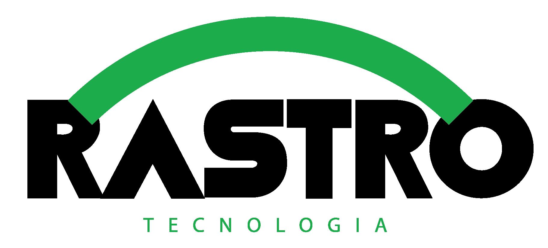 Rastro Tecnologia